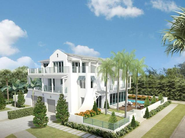 901 Miramar Dr, Delray Beach, FL 33483
