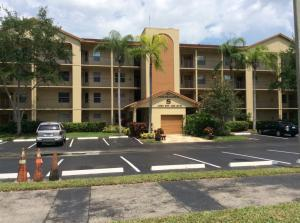1351 SW 125th Ave #APT 202S, Hollywood, FL