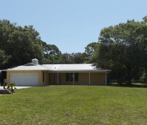 5212 Buchanan Dr, Fort Pierce FL 34982