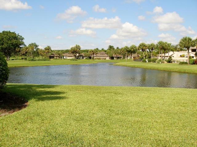 7760 Wind Key Dr, Boca Raton, FL 33434
