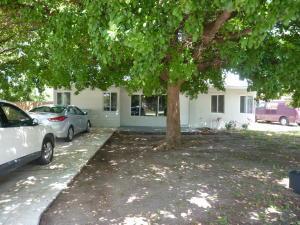 2950 NE 11th Ave, Pompano Beach, FL