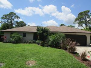 371 Notlem Dr, Fort Pierce FL 34982