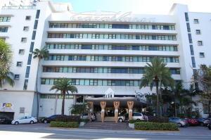6345 Collins Ave #APT 516, Miami Beach, FL