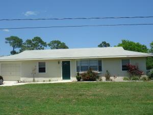 2349 SW Cooper Ln, Port Saint Lucie, FL