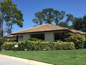 476 Forestview Dr, Lake Worth, FL