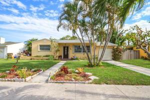 330 Laurie Rd, West Palm Beach, FL