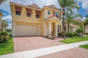 160 Belle Grove Ln, West Palm Beach, FL