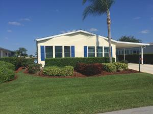 7925 Meadowlark Ln, Port Saint Lucie, FL