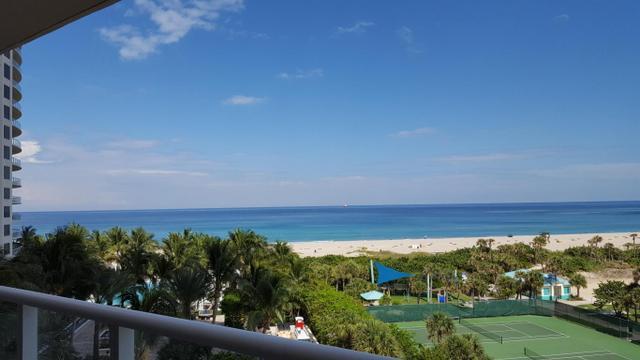 2700 N Ocean Dr #504B, Riviera Beach, FL 33404