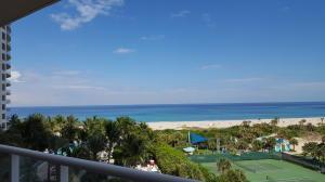 2700 N Ocean Dr #APT 504B, West Palm Beach, FL