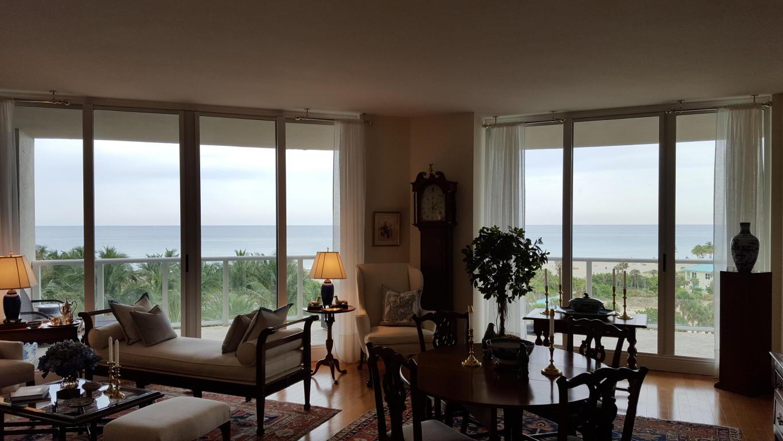 2700 N Ocean Drive #504B, Riviera Beach, FL 33404
