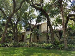 2301 Canoe Creek Ln, Fort Pierce FL 34981