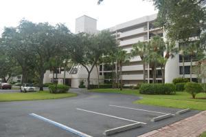 6420 Boca Del Mar Dr #APT 704, Boca Raton, FL