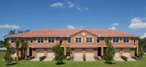 5938 Monterra Club Drive Lot #LOT 137, Lake Worth FL 33463