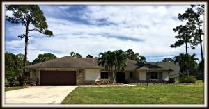 4894 Misty Pines Trl, Lake Worth, FL