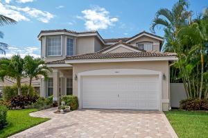 8241 Palm Gate Dr, Boynton Beach, FL 33436