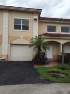 920 Talia Cir #920, Palm Springs, FL 33461