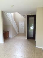 920 Talia Circle #920, Palm Springs, FL 33461