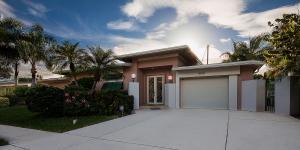4841 NE 29 Ave, Pompano Beach, FL