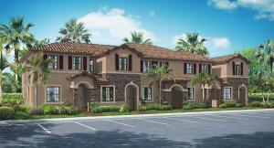 Loans near  W  Ter, Hialeah FL