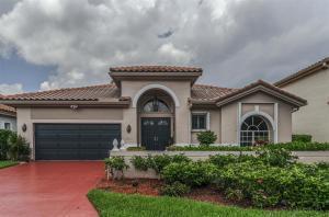 6173 NW 23rd Rd, Boca Raton, FL