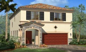Loans near  W  Ave, Hialeah FL