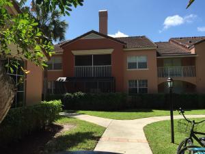 3209 Clint Moore Rd #APT 204, Boca Raton, FL