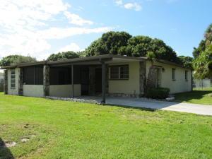 202 Gardenia Ave, Fort Pierce FL 34982