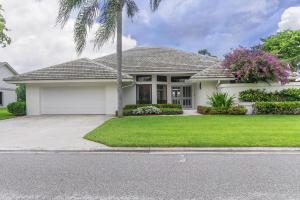 4227 Fox Trce, Boynton Beach, FL