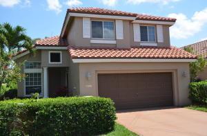 6414 NW 24th St, Boca Raton, FL