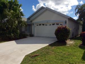 232 Trails End, West Palm Beach, FL