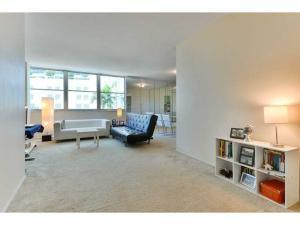 5055 Collins Ave #APT 2F, Miami Beach FL 33140