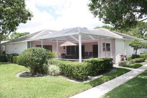 1242 NW Sun Terrace Cir #APT 12C, Port Saint Lucie, FL