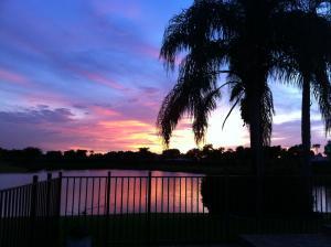 12475 Clearfalls Dr, Boca Raton, FL