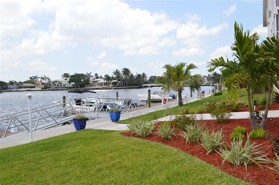 6530 N Ocean Boulevard #104, Ocean Ridge, FL 33435