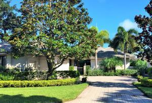 6053 SE Oakmont Pl, Stuart, FL