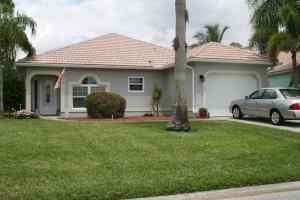 6086 SE Grand Cay Ct, Stuart, FL