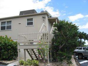 1501 NE Ocean Blvd #APT 13, Stuart, FL