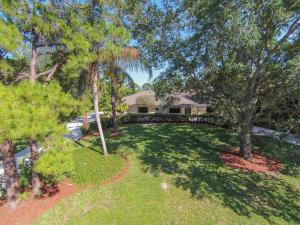 6272 Fox Run Cir, Jupiter, FL