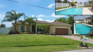 6609 NW Omega Rd, Port Saint Lucie, FL 34983