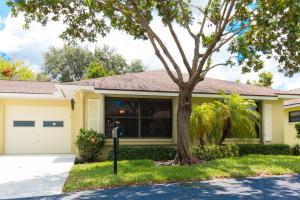9780 Pecan Tree Dr #APT B, Boynton Beach, FL