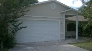 1521 SW Latshaw Av Ave, Port Saint Lucie, FL