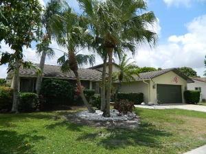4604 Brandywine Dr, Boca Raton, FL