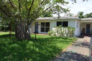 1809 Ramsey, Lake Worth, FL