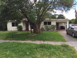 1809 Ramsey, Lake Worth, FL
