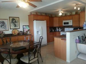 244 Grantham C #APT 244, Deerfield Beach, FL