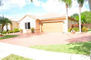 1413 NW 208th Ter, Miami, FL