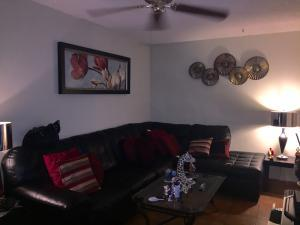 5615 Webster Ave #APT A, West Palm Beach, FL