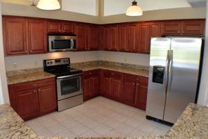 1302 Ibis Ave, Fort Pierce, FL