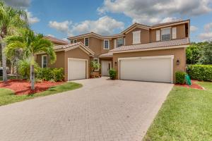 1542 Newhaven Point Ln, West Palm Beach, FL